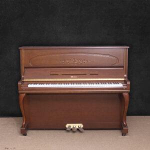 ĐÀN PIANO WEBER