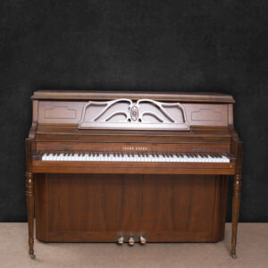 ĐÀN PIANO YOUNG CHANG
